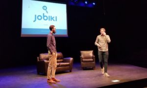 Jobiki-Brothers-On-stage-1